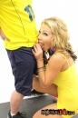 AJ Applegate VS Nikki Sexx, picture 10 of 94