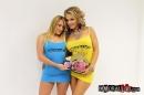 AJ Applegate VS Nikki Sexx, picture 38 of 94
