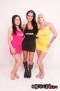 Angelina Valentine,Gabriella Paltrova and Lylith Lavey, picture 68 of 334