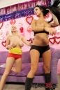Angelina Valentine,Gabriella Paltrova and Lylith Lavey, picture 125 of 334