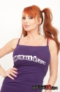 Alisa Ford, Lacie James and Taylor Wane, picture 28 of 186