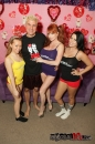 Alisa Ford, Lacie James and Taylor Wane, picture 84 of 186