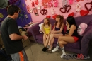 Alisa Ford, Lacie James and Taylor Wane, picture 87 of 186