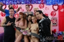 Alisa Ford, Lacie James and Taylor Wane, picture 184 of 186