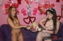 Haley Sweet and Jennifer White, picture 39 of 248