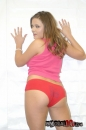 Casey Cumz and Ashlynn Leigh Starring Ron Jeremy, picture 11 of 219