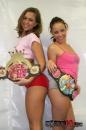 Riley Reid VS Krystal Banks picture 1