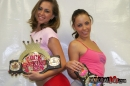 Riley Reid VS Krystal Banks picture 2