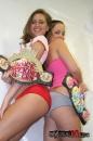 Riley Reid VS Krystal Banks picture 9