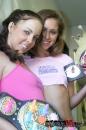 Riley Reid VS Krystal Banks picture 16