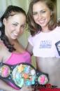 Riley Reid VS Krystal Banks picture 21