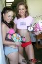 Riley Reid VS Krystal Banks picture 22