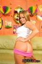 Nikki Delano picture 13