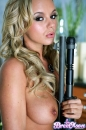 Kelly Madison picture 15