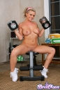 My Workout picture 25