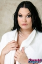 Cassandra Calogera picture 24