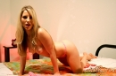 Ashley Fires picture 28