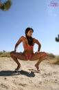 Fun In The Desert Sun picture 10