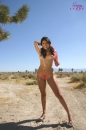 Fun In The Desert Sun picture 27