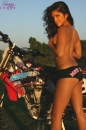 Motorcross Black Photoshoot picture 3