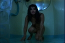 Showering with Sunny picture 17