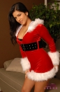 Mrs Claus picture 6