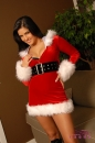 Mrs Claus picture 12