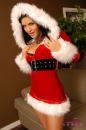 Mrs Claus picture 25
