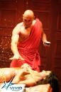 Sunny Hindi Sacred Rituals picture 8