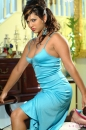 Sunnys Blue Dress picture 11