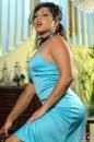 Sunnys Blue Dress picture 15