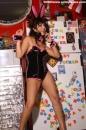 Sunny Leone picture 15