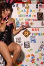Sunnys Playhouse picture 1