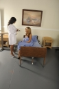 Doctor Sunny And Isis Taylor picture 5