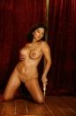 Stripper Pole Dancing picture 12