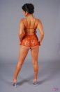 Sunny Lacey Orange picture 28