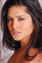 Sunny Leone picture 9