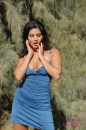 Sunny Leone picture 1