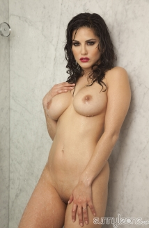 Hot babes nudegirl hd
