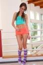 Riley Reid picture 30