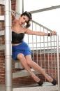 Sunny Leone Set 5 picture 28