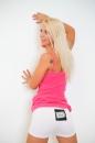 Caroline De Jaie picture 25