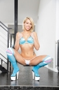 Zoey Monroe, picture 54 of 285