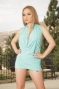 Aiden Starr picture 26