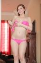 Scarlett Fey, picture 65 of 162