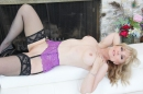 Nina Hartley picture 10