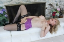 Nina Hartley picture 19