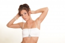 Roxy Lane In 'Sassy Look' picture 14