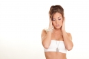 Roxy Lane In 'Sassy Look' picture 17