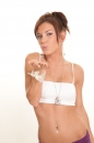Roxy Lane In 'Sassy Look' picture 23